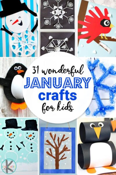 January-crafts-for-kids
