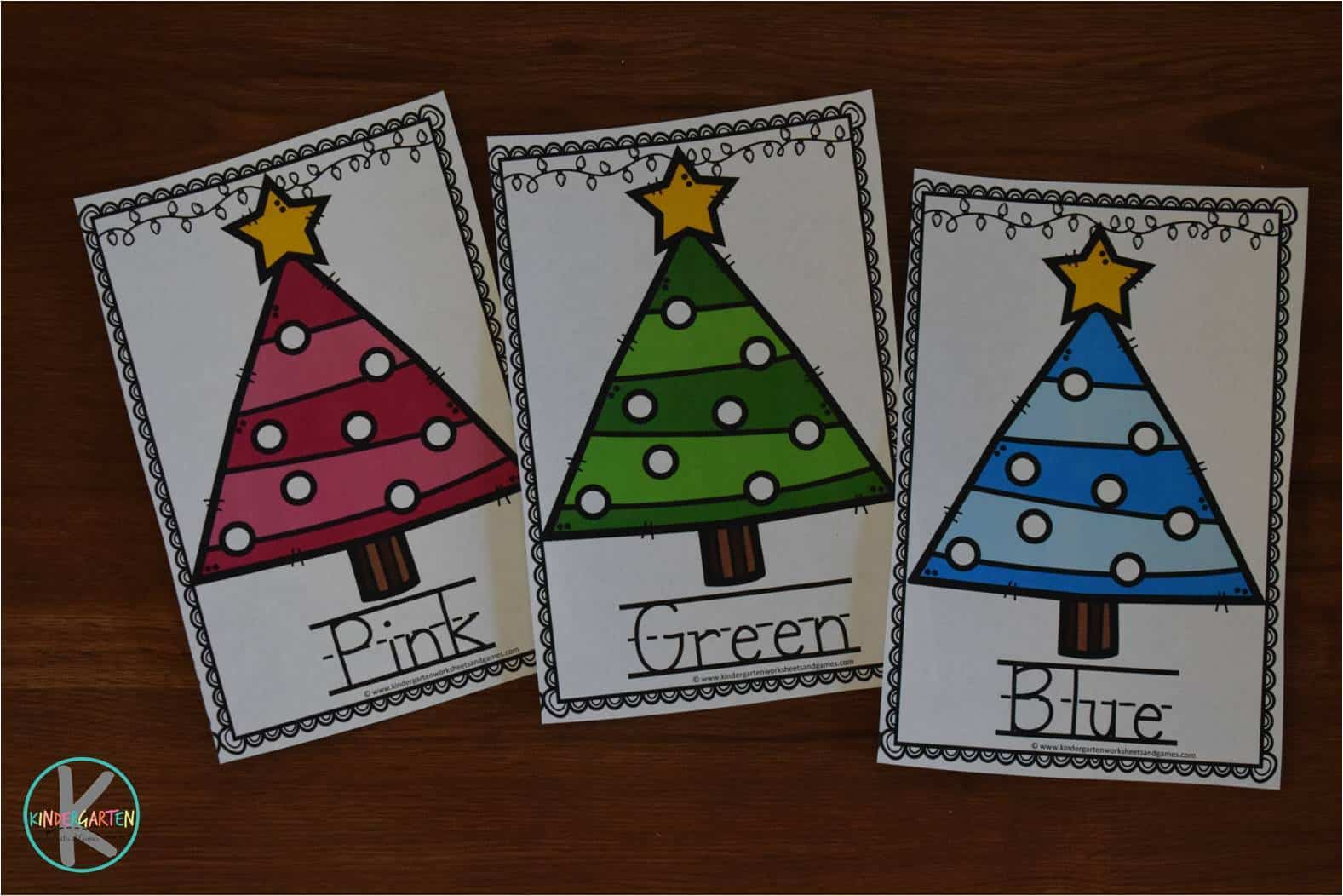 christmas-color-flashcards-wallcards-free