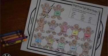 christmas-sight-words-worksheets-kindergarten-free