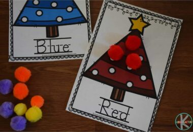 color-sorting-activity-toddler-preschool-kindergarten