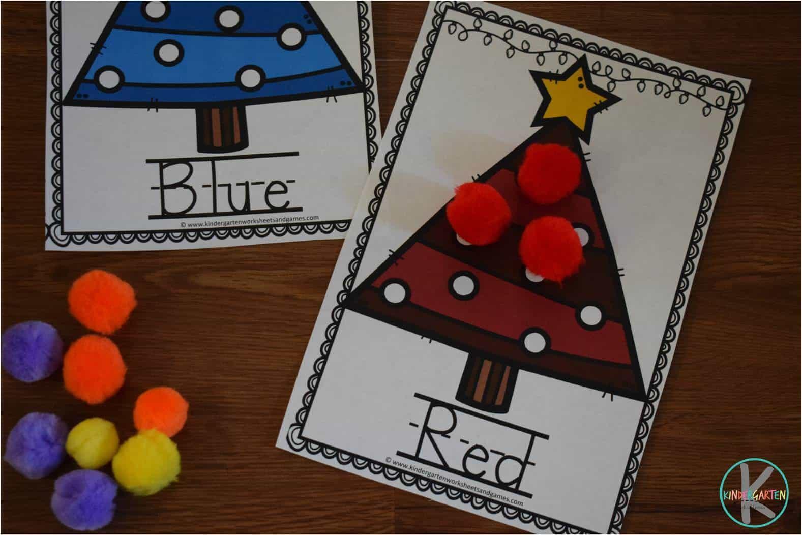color-sorting-activity-toddler-preschool-kindergarten