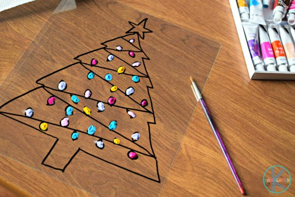 easy-Christmas-tree-craft-for-kids