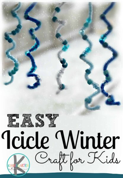 easy-icicle-winter-craft-for-kids