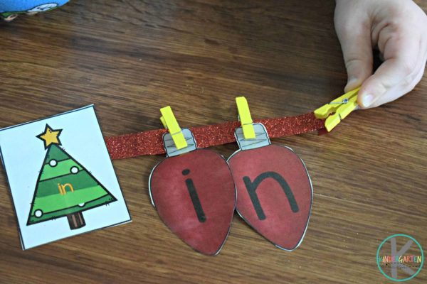educational-Christmas-activity-for-kindergarteners