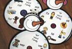 free-kindergarten-educational-activities