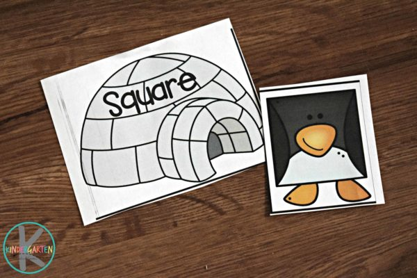 free-kindergarten-math-activity