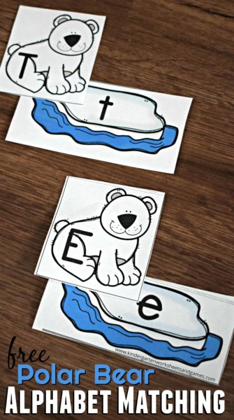 free-polar-bear-alphabet-matching-activity-for-prek-kindergarten