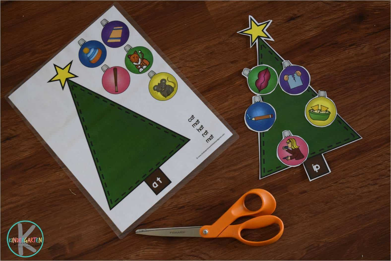 free-printable-christmas-literacy-center-activity