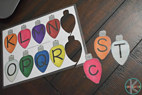free-printable-light-bulb-letters