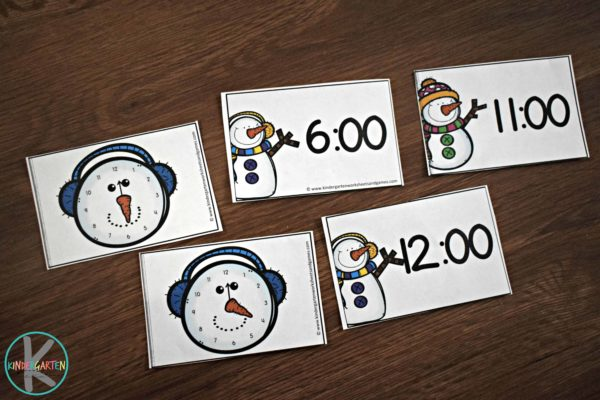 free-printable-teling-time-activity-for-kids