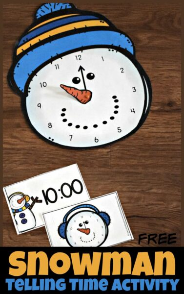 free-snowman-teling-time-activity-kindergarten