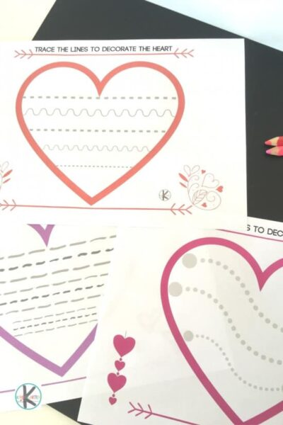 free-valentines-day-worksheets