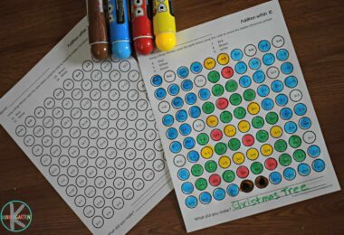 bingo-marker-addition-subtraction-worksheets