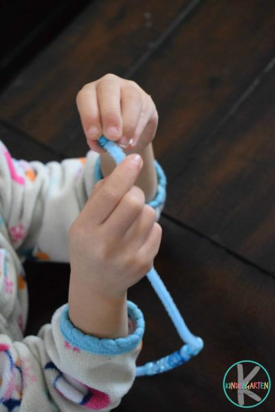great-fine-motor-skill-practice-for-kids