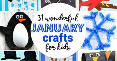 january-crafts