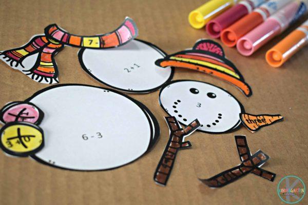 kindergarten-math-activity