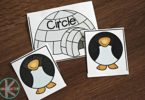 penguin-educational-activity-for-kids-preschool-kindergarten