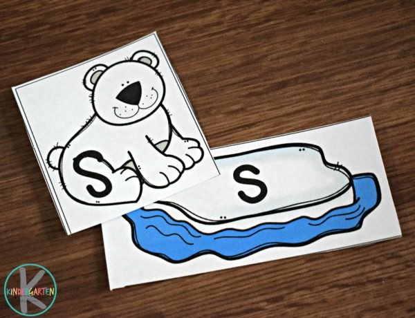 polar-bear-alphabet-activity-for-preschool-kindergarten