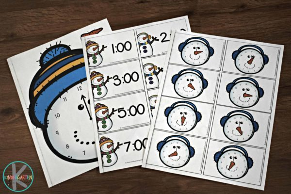 printable-clock-game