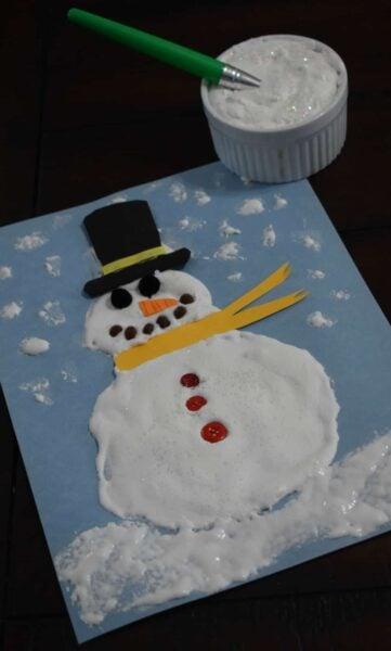 puffy-snow-paint