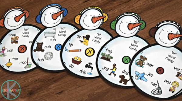 snowman-learning-activity-for-early-learners