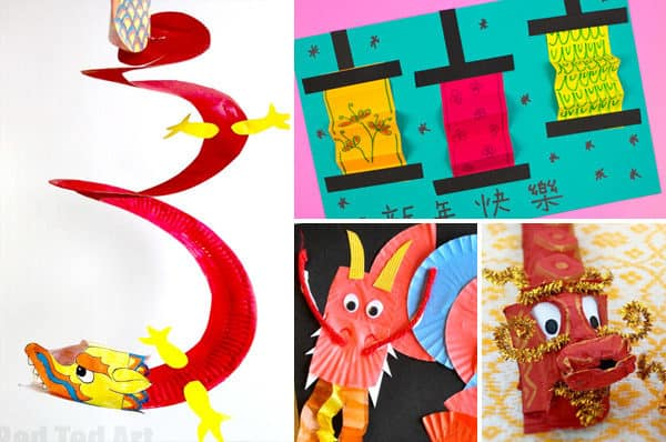 30 Fabulous February Crafts For Kids Kindergarten Worksheets And Games