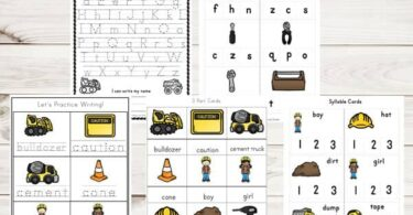 Construction-Printable-Pack