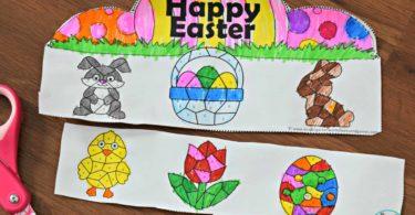 Easter-Activities-for-Kids