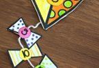Kite-Skip-Counting-Math-Craft