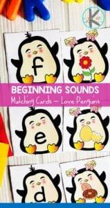 Penguin-Beginning-Sounds-Match