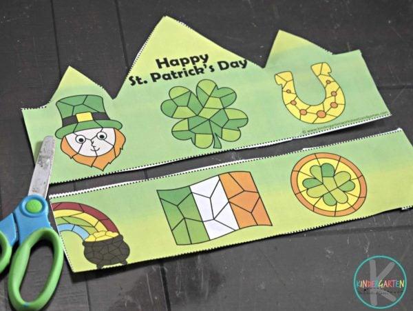 St-Patricks-Day-Activities