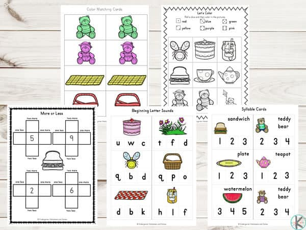 Teddy-Bear-Picnic-Printable-Pack-d