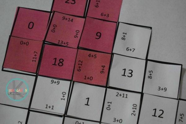 Valentines-Day-math-game