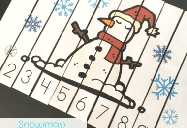 counting-printable-for-kids