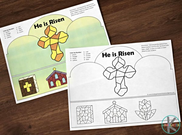 easter-crafts-for-sunday-school