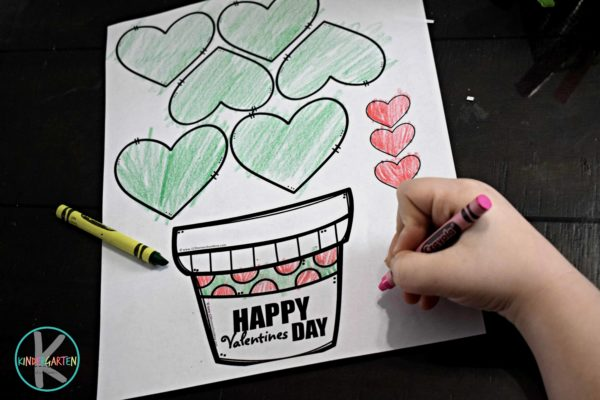 easy-valentines-day-craft-printable