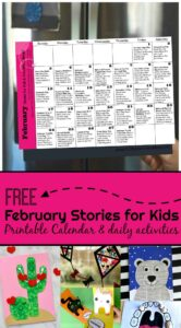 february-stories-for-kids-printable-activty-calendar