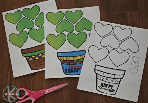 free-Valentines-Day-Printable-Craft