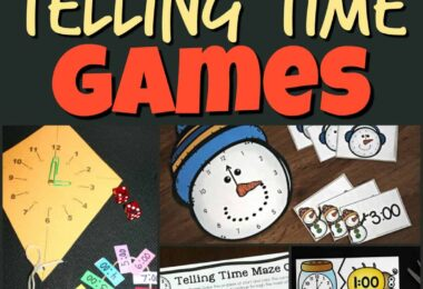 fun-and-creative-telling-time-games