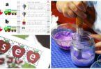 kindergarten-classroom-themes