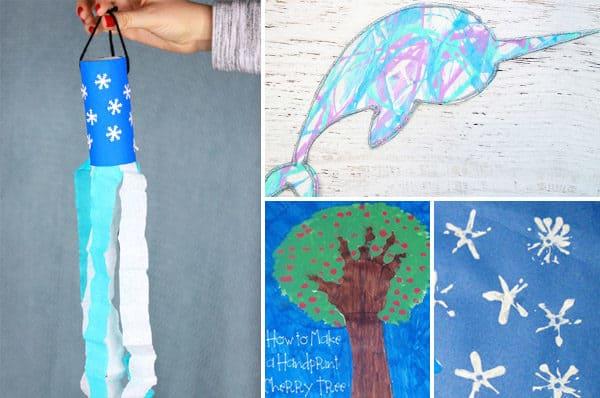 feb-crafts-for-kids