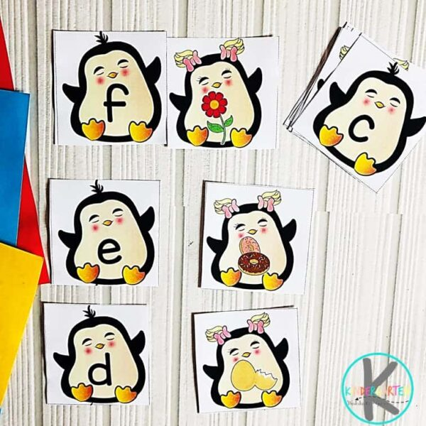 penguin-alphabet-sounds-activity