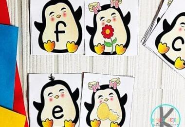 penguin-phonics-game-for-preschool-kindergarten