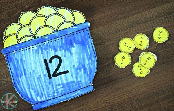 pot-of-gold-math-practice-for-kindergartners