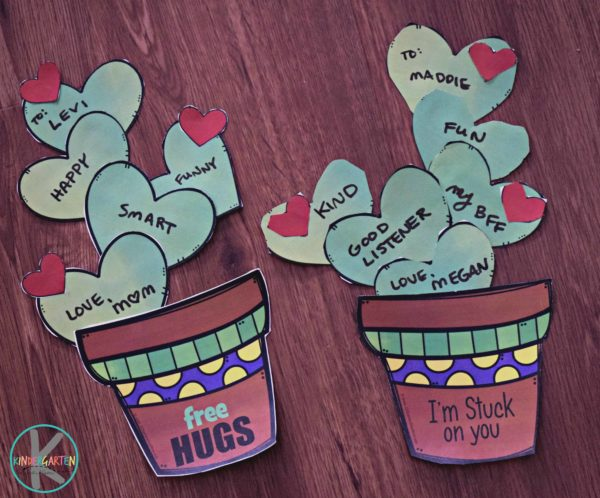printable-february-craft-for-kids