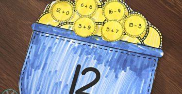 saint-patricks-day-math