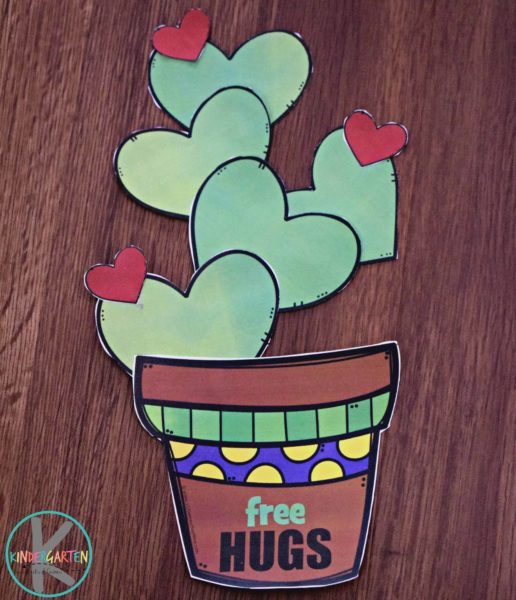 valentines-day-crafts-for-kindergarten-kids