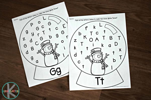 winter-alphabet-letter-find-worksheets