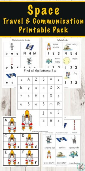 image relating to Free Printable Picture Communication Symbols titled Cost-free Location Drive Interaction Pack Kindergarten