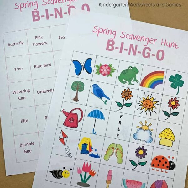bingo-cards-for-kids